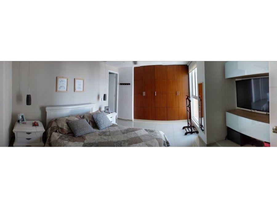 se vende apartamento de 2 habitaciones en bavaria