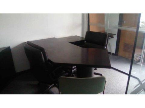 se alquila oficinas2 cubiculos 10 y 25m2 el rosal