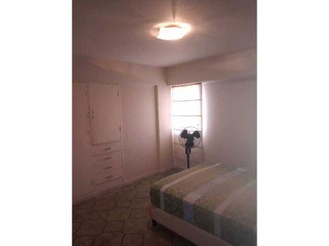 se alquila habitacion 8m2 los cortijos