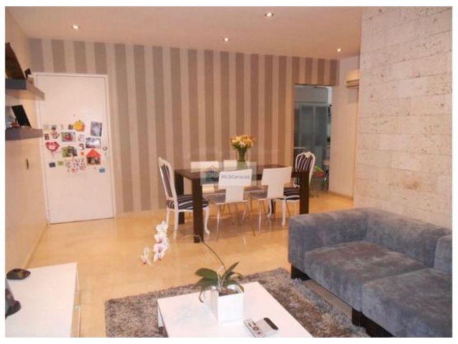 alquilo apartamento 78m2 2h2b2pe la bonita 8956