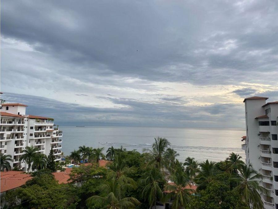 se arrienda apartamento en bello horizonte santa marta