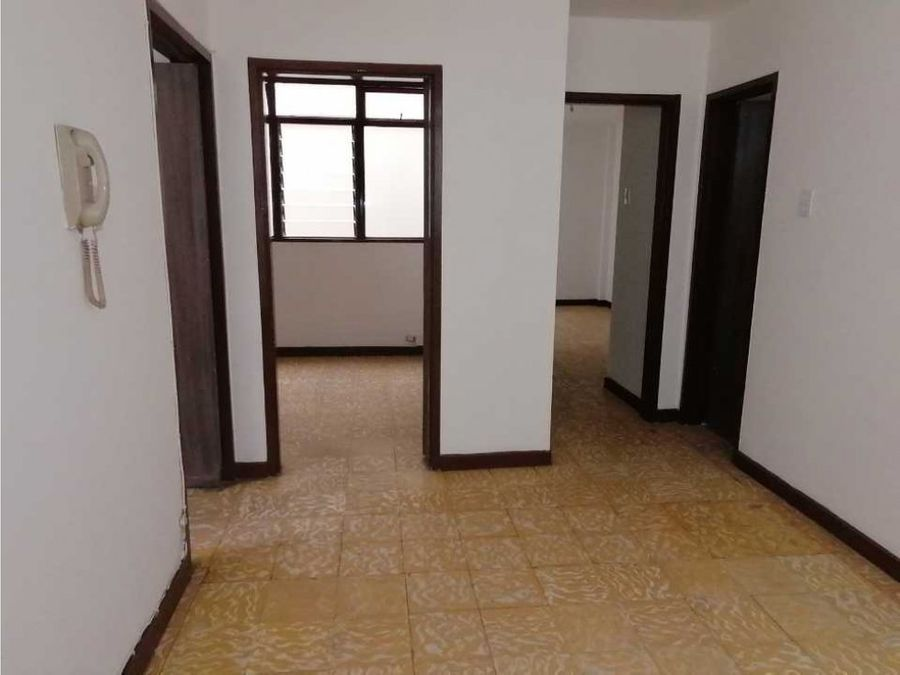 arriendo apartamento en el centro de armenia