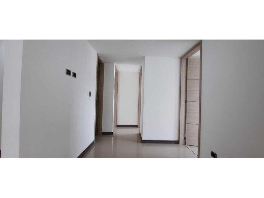 se arrienda apartamento en hacienda el cortijo armenia