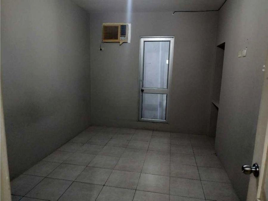 suite en alborada sexta etapa norte de guayaquil
